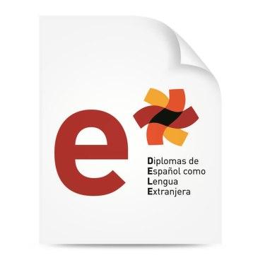 Spanish Dele exam